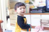 20120331_宥宥寫真:20120331-1603-16.jpg