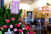 20130623_世維 & 冠妏 台南佳里結婚:20130623-0541-6.jpg