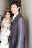 20130623_世維 & 冠妏 台南佳里結婚:20130623-0759-151.jpg