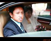 20081122_志誠&依貞結婚誌喜:nEO_IMG_IMG_1539.jpg
