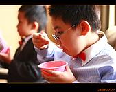 20081122_志誠&依貞結婚誌喜:nEO_IMG_IMG_1670.jpg
