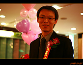 20081122_志誠&依貞結婚誌喜:nEO_IMG_IMG_1811.jpg