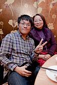 20110122_振國 & 玉姍 歸寧宴:20110122-1409-197.jpg