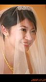 20081122_志誠&依貞結婚誌喜:nEO_IMG_IMG_1606.jpg