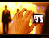 20081228_佳代&佳惠結婚台北場:nEO_IMG_IMG_2829.jpg