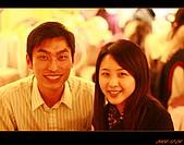 20081228_佳代&佳惠結婚台北場:nEO_IMG_IMG_2954.jpg