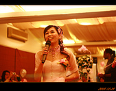 20081228_佳代&佳惠結婚台北場:nEO_IMG_IMG_2963.jpg