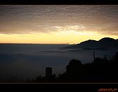 20100123~24_清境/合歡山-二日遊:nEO_IMG_IMG_6648.jpg