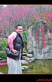 20100123~24_清境/合歡山-二日遊:nEO_IMG_P1010655.jpg