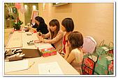 20100502_永亮&佳瑗 新婚宴客:nEO_IMG_IMG_8930.jpg