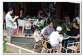 20100619_八里_兔子餐廳&海岸公園:nEO_IMG_IMG_0299.jpg