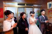20130127_文正 & 筱娟 結婚紀錄:20130127-0924-109.jpg