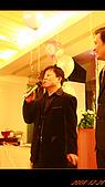 20081228_佳代&佳惠結婚台北場:nEO_IMG_IMG_2841.jpg