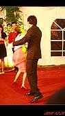 20081228_佳代&佳惠結婚台北場:nEO_IMG_IMG_3025.jpg