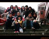 20100123~24_清境/合歡山-二日遊:nEO_IMG_IMG_6545.jpg