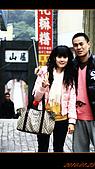 20100123~24_清境/合歡山-二日遊:nEO_IMG_IMG_6621.jpg