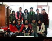 20100218_國中同學聚餐:nEO_IMG_IMG_7961.jpg