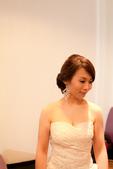 20111016_漢輝 & 淑慧 華漾宴客:20111016-1848-115.jpg