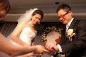 20120310_士恩 & 柏含 結婚誌喜:20120310-1902-125.jpg