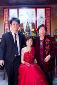 20130113_文正 & 筱娟 訂婚紀錄:20130113-0937-172.jpg