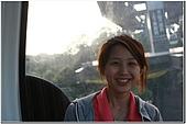 20070805_台北_貓空纜車:IMG_1995