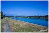 20141011_台東二日遊:201410110850-23.jpg