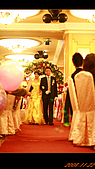 20081122_志誠&依貞結婚誌喜:nEO_IMG_IMG_1924.jpg