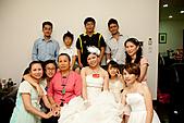 20101023_義祥 & 琪雅 新竹結婚:20101023-1430-8.jpg