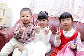 20101113_家俊 & 以安 結婚篇:20101113-0958-9.jpg