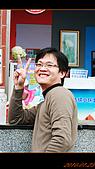 20100123~24_清境/合歡山-二日遊:nEO_IMG_IMG_6523.jpg