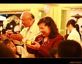 20081228_佳代&佳惠結婚台北場:nEO_IMG_IMG_2883.jpg