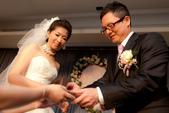 20120310_士恩 & 柏含 結婚誌喜:20120310-1902-126.jpg