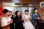 20130127_文正 & 筱娟 結婚紀錄:20130127-0924-110.jpg