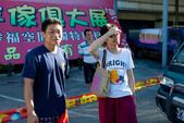 20130623_世維 & 冠妏 台南佳里結婚:20130623-0706-71.jpg