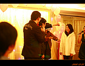 20081228_佳代&佳惠結婚台北場:nEO_IMG_IMG_2928.jpg