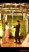 20081228_佳代&佳惠結婚台北場:nEO_IMG_IMG_3031.jpg