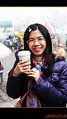 20100123~24_清境/合歡山-二日遊:nEO_IMG_IMG_6534.jpg