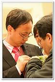 20100502_永亮&佳瑗 新婚宴客:nEO_IMG_IMG_8943.jpg