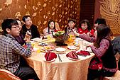 20110122_振國 & 玉姍 歸寧宴:20110122-1300-73.jpg