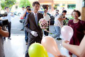 20130623_世維 & 冠妏 台南佳里結婚:20130623-0746-91.jpg