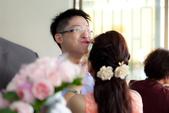 20130623_世維 & 冠妏 台南佳里結婚:20130623-0752-131.jpg