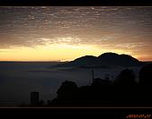 20100123~24_清境/合歡山-二日遊:nEO_IMG_IMG_6649.jpg