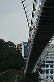 20070526_碧潭&中正紀念堂:IMG_0228