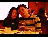 20081123_JOE&宛萱 新婚誌喜:IMG_6966_exposure_nEO_IMG.jpg