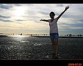20090725_高美濕地&伸港一日遊:nEO_IMG_IMG_4786.jpg