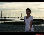20090725_高美濕地&伸港一日遊:nEO_IMG_IMG_4821.jpg