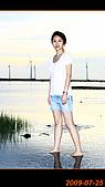20090725_高美濕地&伸港一日遊:nEO_IMG_IMG_4892.jpg