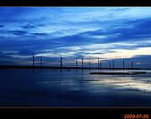 20090725_高美濕地&伸港一日遊:nEO_IMG_IMG_4964.jpg