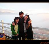 20100123~24_清境/合歡山-二日遊:nEO_IMG_P1010661.jpg