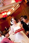 20100912_翔鈞 & 若涵 訂婚:20100912-1041-64.jpg